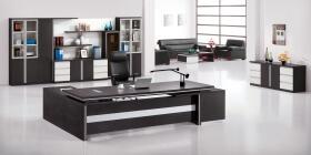 İdeal Ofis İçin Mobilya Seçimi