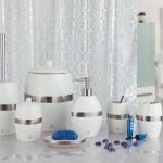 Porselen Banyo Setleri