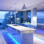 Mutfak Işıklandırma