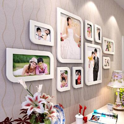 Duvar Fotoğrafları