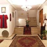 Osmanlı Tarzı Ev Dekorasyonu