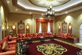 Osmanlı Kültürünü Evinizde Yaşatın!