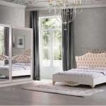 Yatak Odası Örnekleri