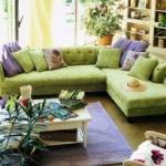 yeşil-mor-yastıklı-yeni-sezon-renkli-koltuk-modeli