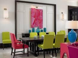 Yemek Odası Modelleri