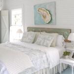 Coastal Yatak Odası