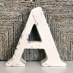 dekoratif-ahsap-harf-a