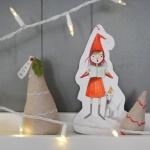 diy-ikea-ribba-christmas-tree-3-500x353