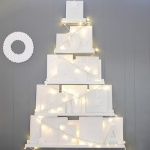 diy-ikea-ribba-christmas-tree-5-500x523