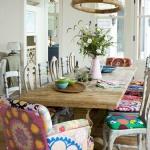 mix&match-yemek-odası-dekorasyonu