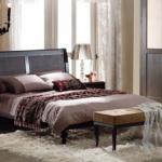 yatak-odasi-avizeleri