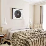 Yatak Odası Lamba