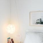 Yatak Odası Lamba Modelleri