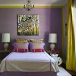 Yatak Odası Tabloları