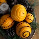 yilbasi-dekorasyonu-portakal-toplari