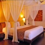 Zen Tarzı Yatak Odası