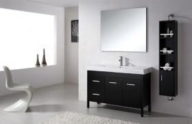 Evlerinde Geniş Banyo İsteyenlerin Bilmesi Gereken Kurallar