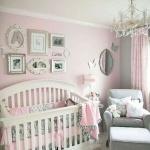 Bebek Odası Dekorasyonu Nasıl Yapılır