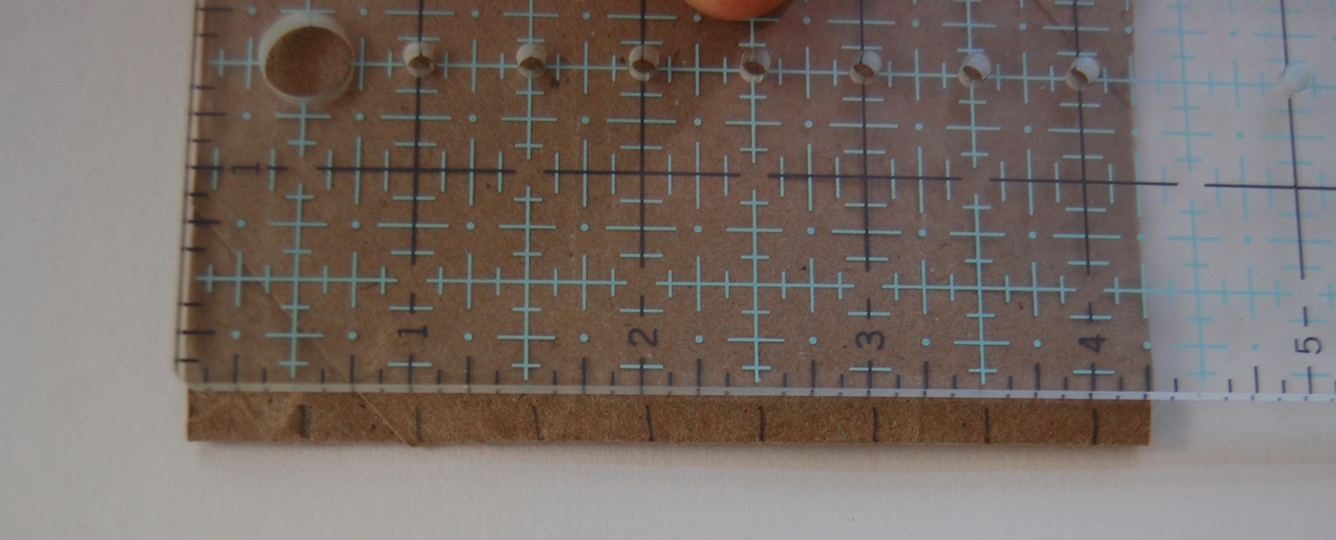 Kağıt Havlu Rulo