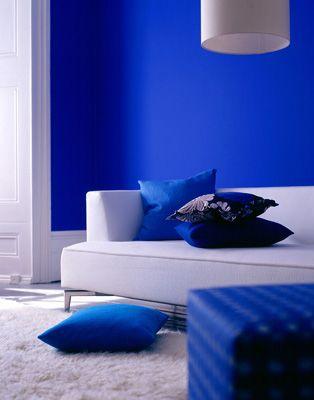 parlak-mavi-duvar-boyasi