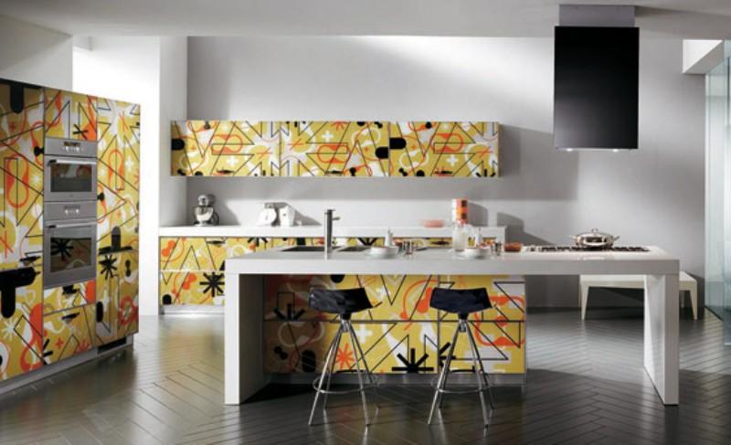renkli-dekorasyon-fikirleri