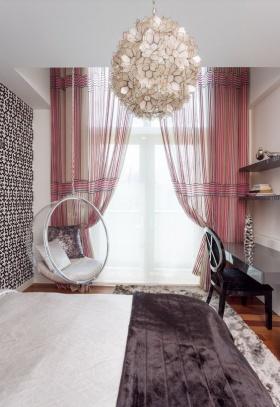 Evlerinizde Fark Yaratın: Dekorasyonda Balon Sandalye
