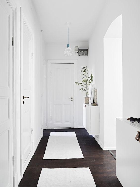 beyaz-ev-dekorasyonu