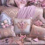 Dekoratif Yastıklar