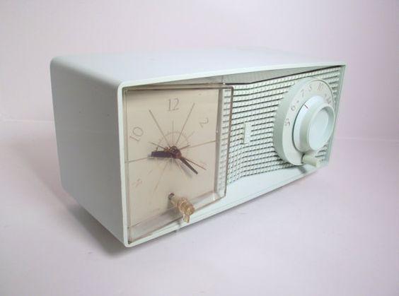 Saatli Radyolar