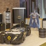 Batman Çocuk Odası Takımı