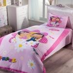 Pepee Çocuk Odası