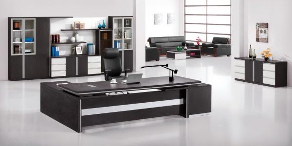 Ofislerinizi Yeni Nesil Mobilyalar ile Donatın
