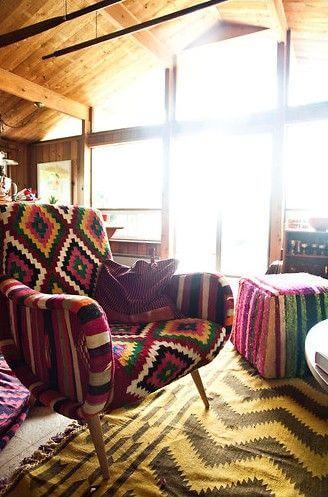 oturma-odasi-dekorasyon