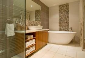 Banyo Dekorasyonu Yapılırken Nelere Dikkat Edilmelidir?