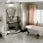 Banyo Dekroasyonu
