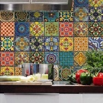 2016 Mutfak Dekorasyonları