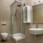 Banyo Dekorasyon Önerileri