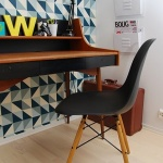 Home Ofis Duvar Kağıdı Modelelri