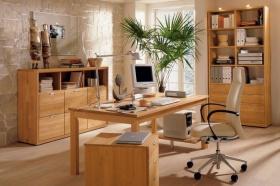 Daha Güzel Bir Ofis İçin Aksesuar Seçimi