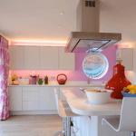 Pembe Mutfak