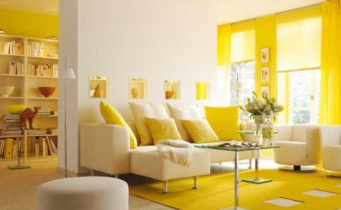ev-dekorasyonunda-sari-rengi-nasil-kullanilir-665x410