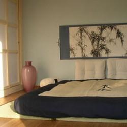 Feng Shui Yatak Odası