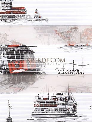 kirmizi-istanbul-desenli-plise-zebra-perde