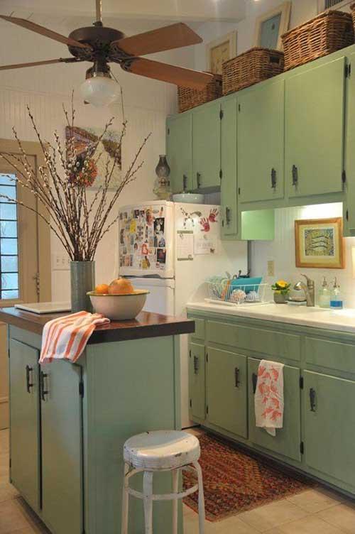 kucuk-mutfak-dekorasyonu