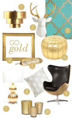 Altın Yaldız Aksesuarlar