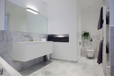 Beyaz Banyolar