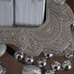 Gümüş Tepsi Modelleri