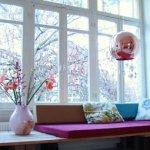 pencere-onu-dekorasyon