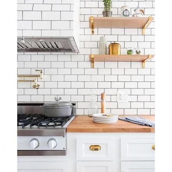 ahsap mutfak tezgahi ornekleri-10