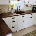 ahsap mutfak tezgahi ornekleri-3